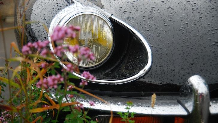 Partire Lancia in resta con le promozioni auto tasso zero FCA Bank di settembre
