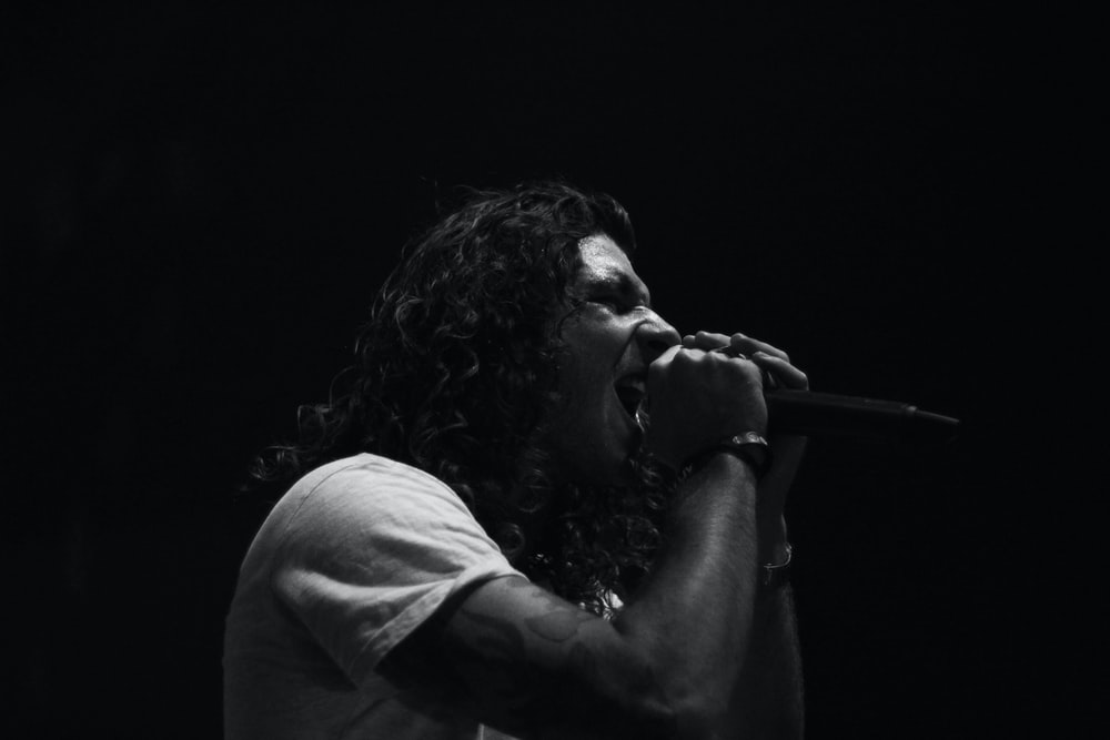 Pastor, dyl hibbert, alive and hillsong | HD photo by Heath