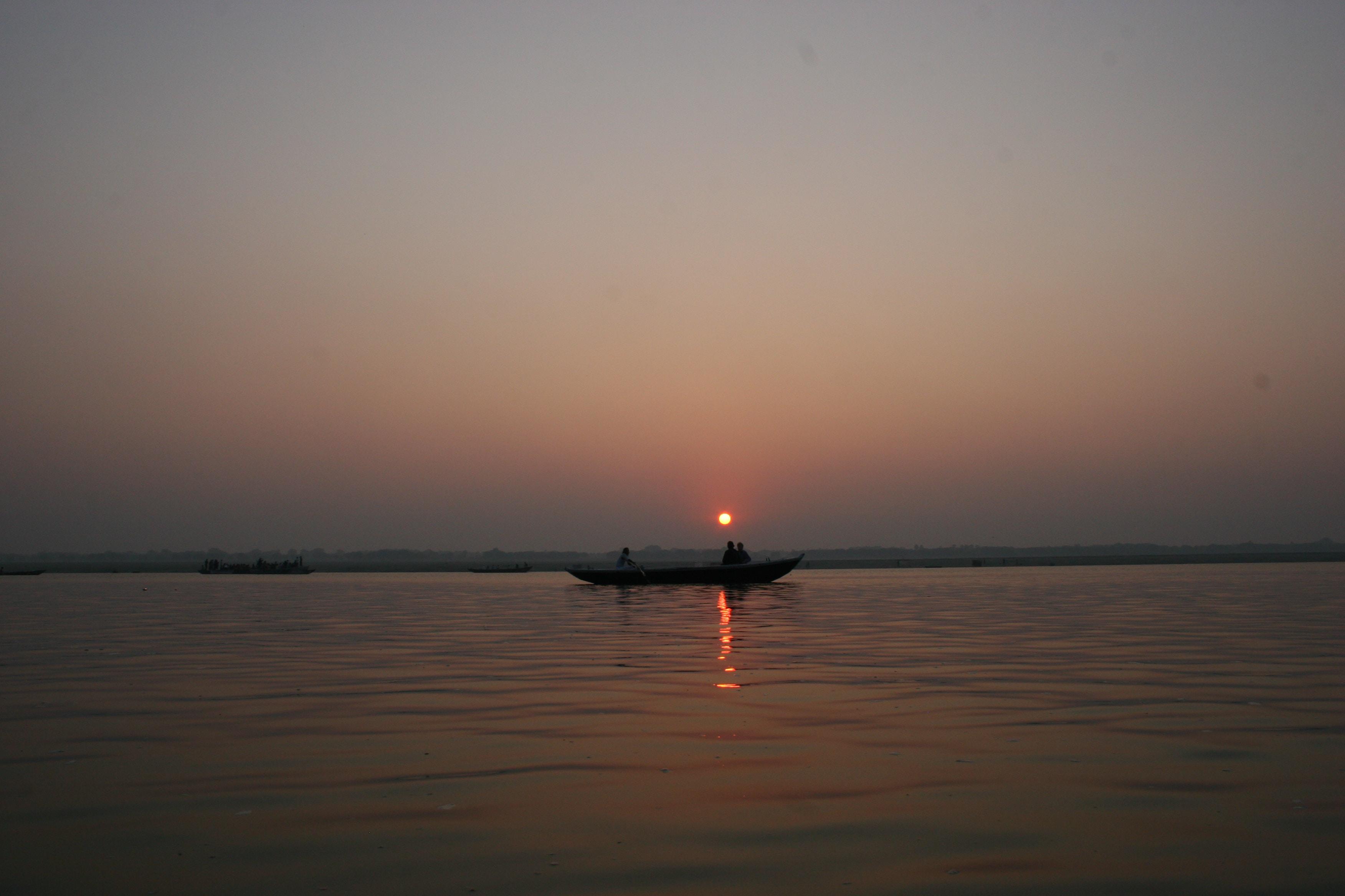 Free Unsplash photo from Srinivas  Bala