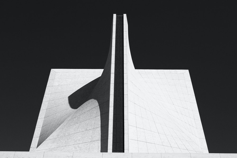 3D artwork illustration