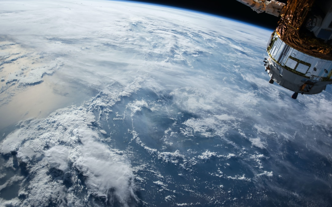 Elon Musk's Starlink satellite internet service has been approved in the UK, and people are already receiving their beta kits