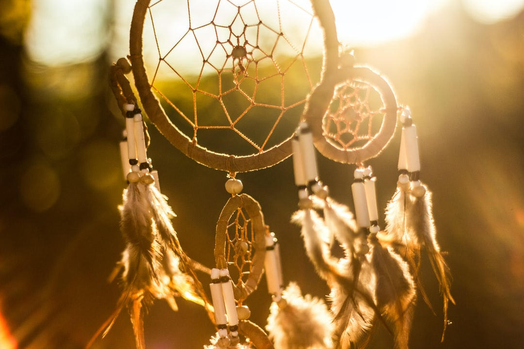 If You Have Any Of These 18 Signs You Were Born To Be a Shaman