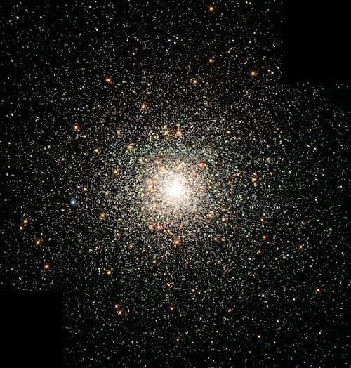 Звёздное небо и космос в картинках - Страница 6 Photo-1447433693259-c8549e937d62?ixlib=rb-1.2