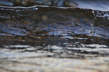 Unsplash Responsive Image
