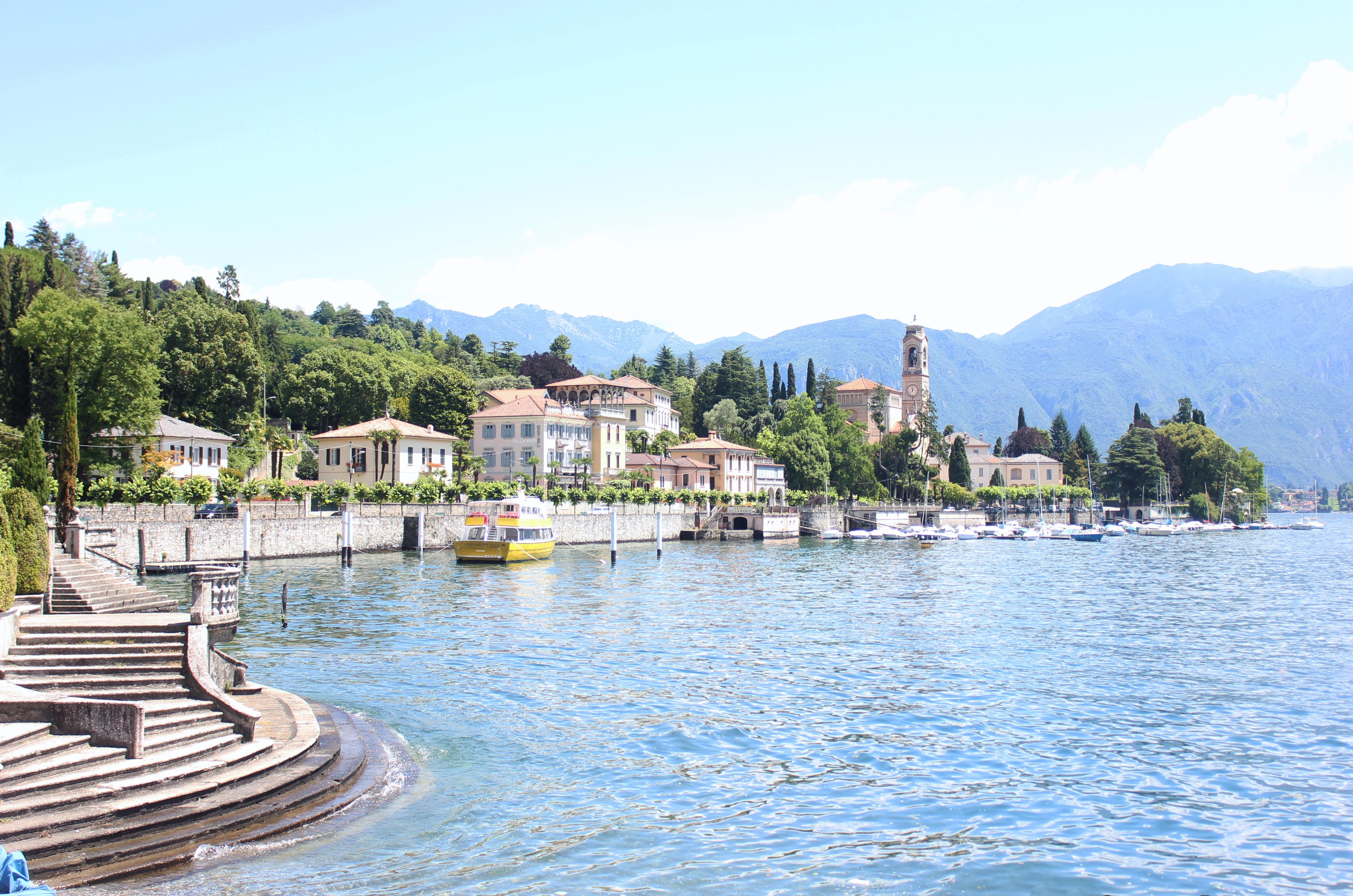 <i>het Italiëgevoel thuis</i>