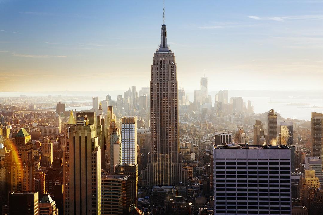 5 sitios escondidos en Nueva York que no te puedes perder