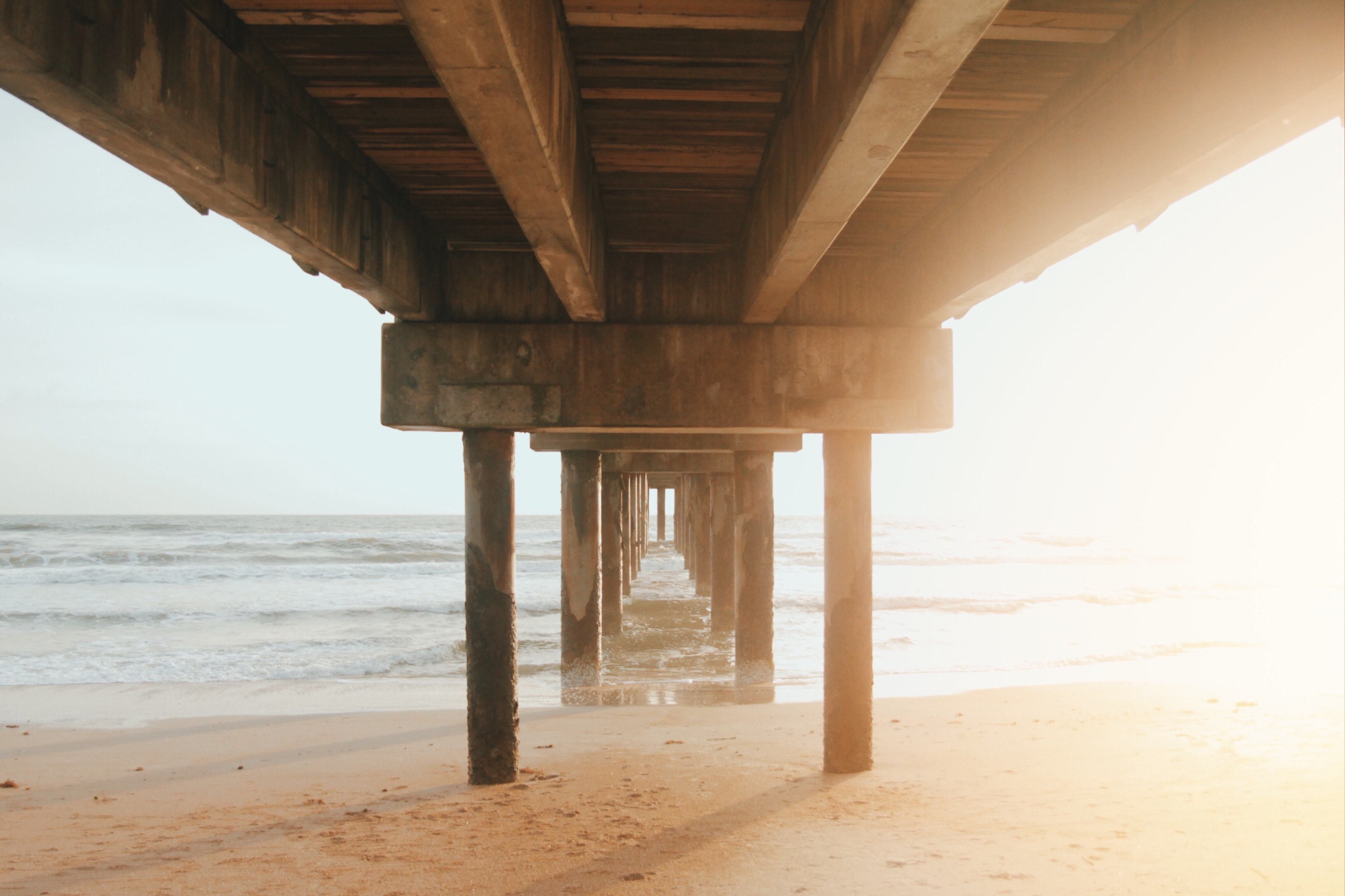 Free Unsplash photo from Chase Glisson