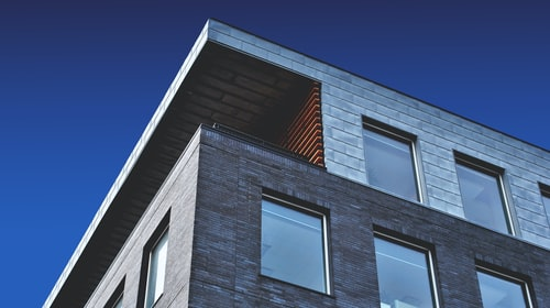 6 Ways to Increase Your Passive Income Through Property