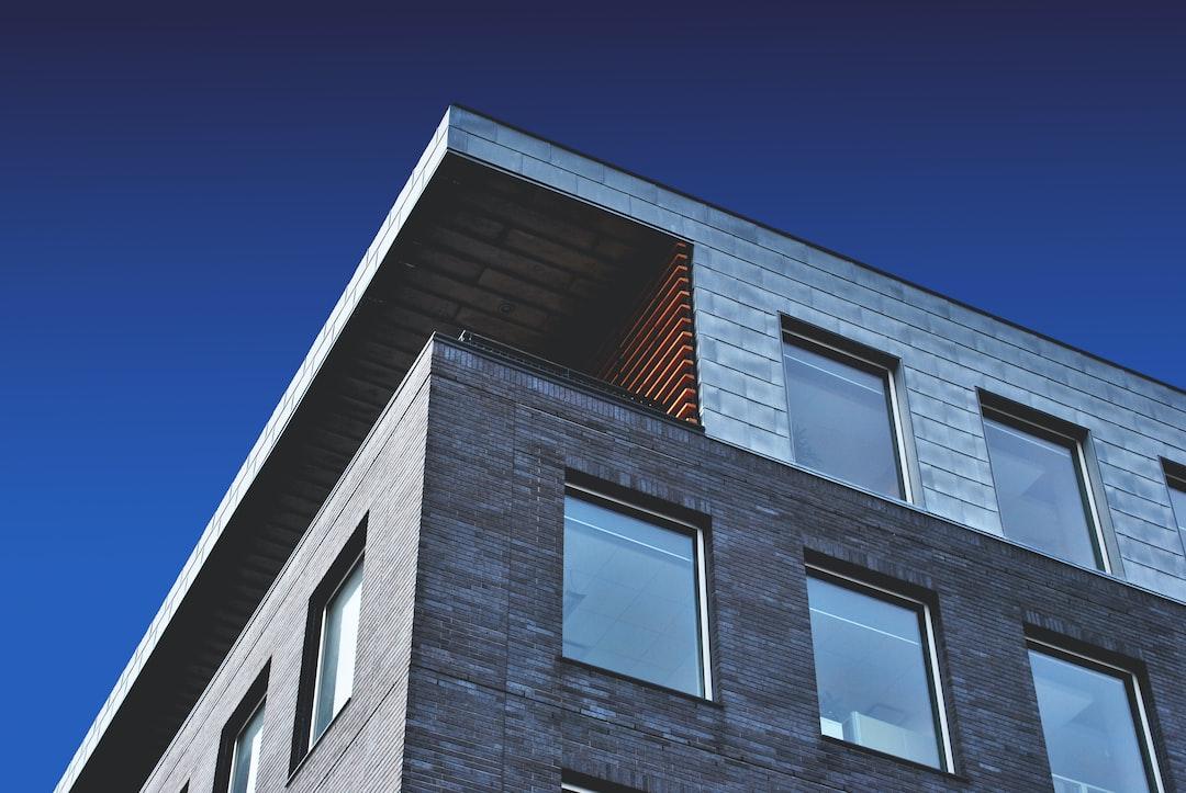 Diversifikation durch Immobilien-ETFs