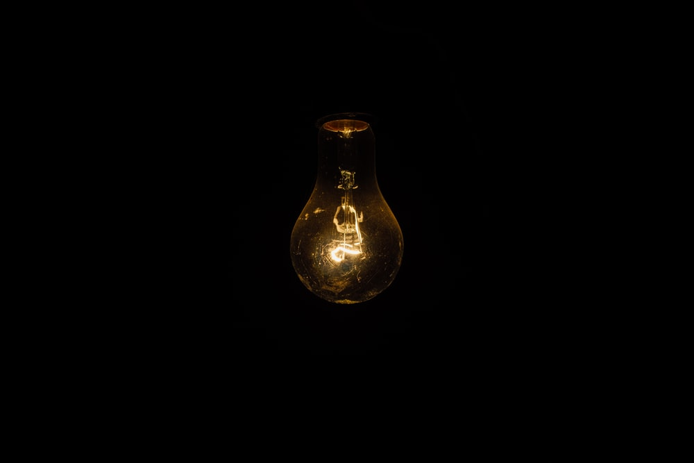 100+ Light-Bulb Images | Download Free Pictures on Unsplash