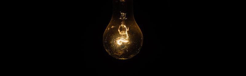 関西電力が金品受領問題で社長交代。後任に森本孝副社長で信頼回復なるか?