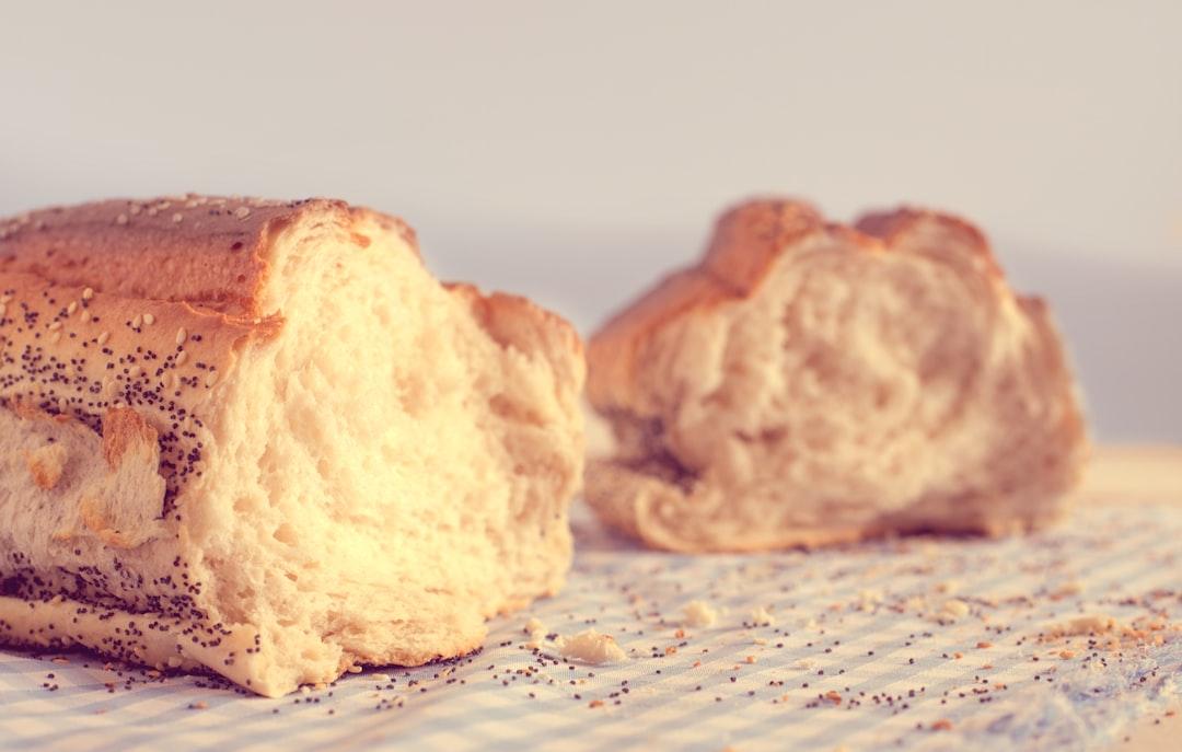 fresh-loaf-of-bread