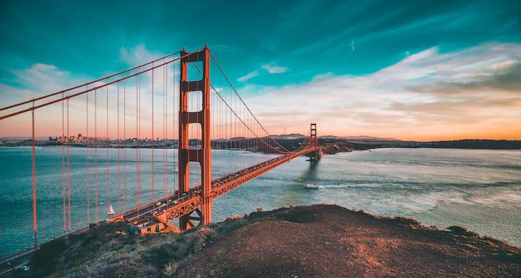 Using a Bridging Loan to buy property