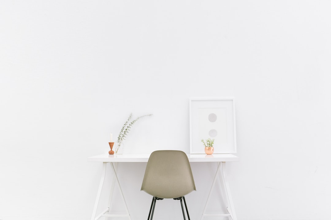 "SUMAC® aims to keep things minimal. <br />Photo by <a href=""https://unsplash.com/@benchaccounting"" target=""_blank"">Bench Accounting</a> on <a href=""https://unsplash.com"" target=""_blank"">Unsplash</a>"