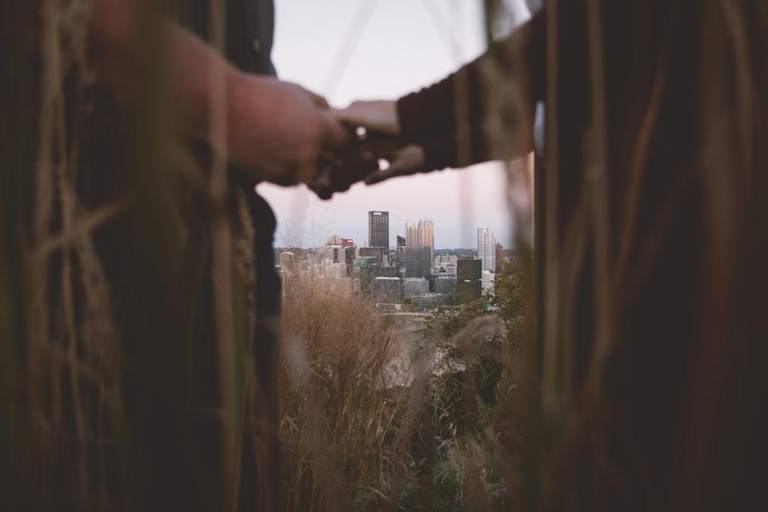 Víte, proč jste spolu? Jaký má vztah vlastně smysl?