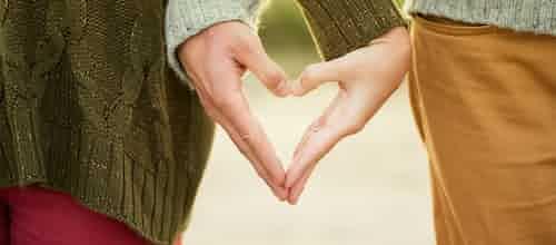 מצפן לזוגיות ראויה: מדריך לשותפות במיניות ואינטימיות / ניצה ירום