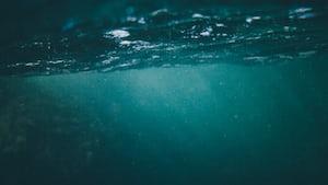 1680. A víz szépségei