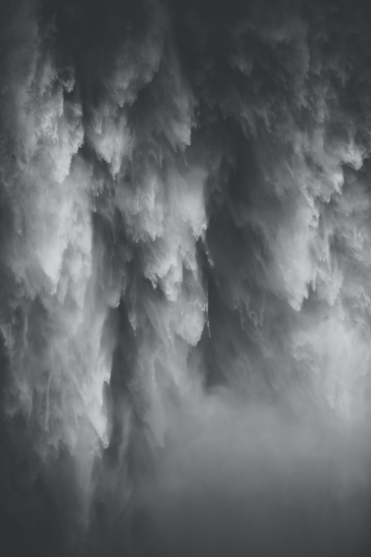 Snoqualmie Falls, Snoqualmie, United States