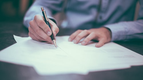 4 Ways to Cooperate With Your Criminal Lawyer