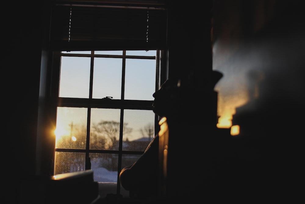 Best 100 window images download free pictures on unsplash 239 altavistaventures Images
