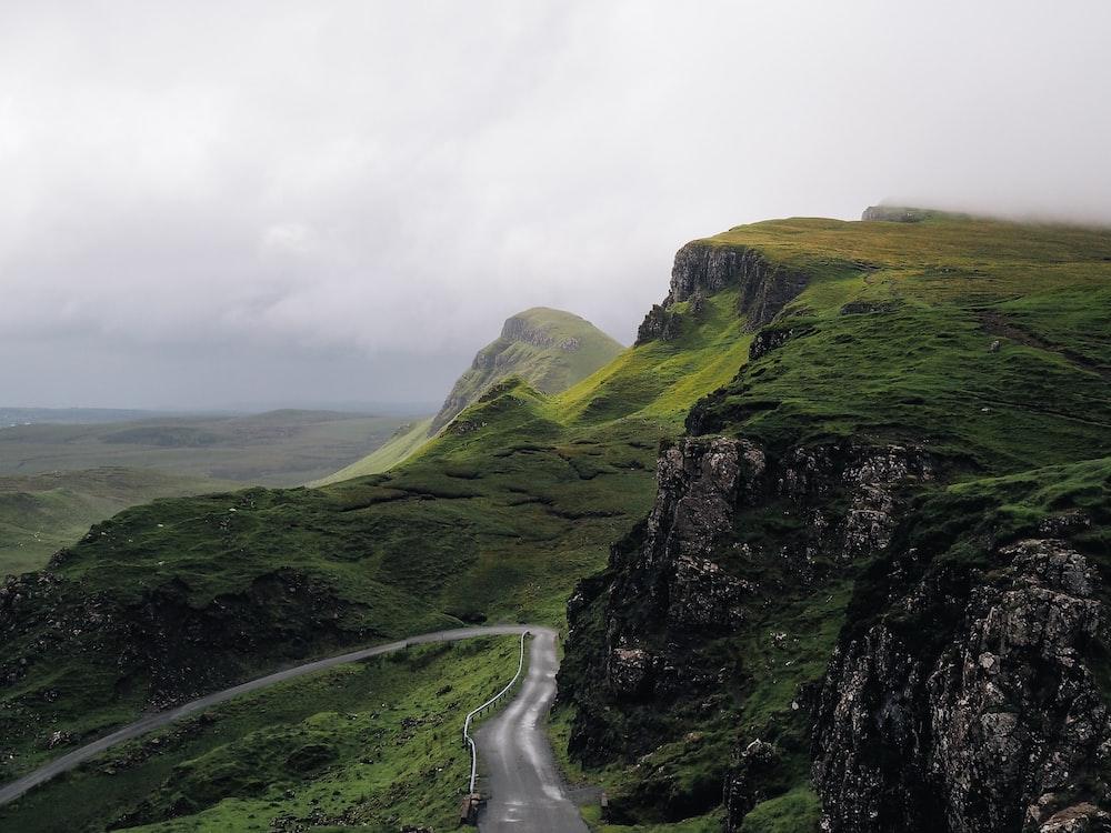 De mooiste plekken in Ierland