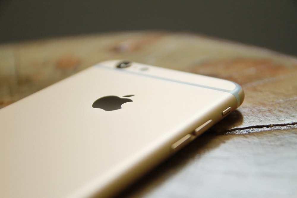 Know The Reasons To Buy Apple Mobile Over Android