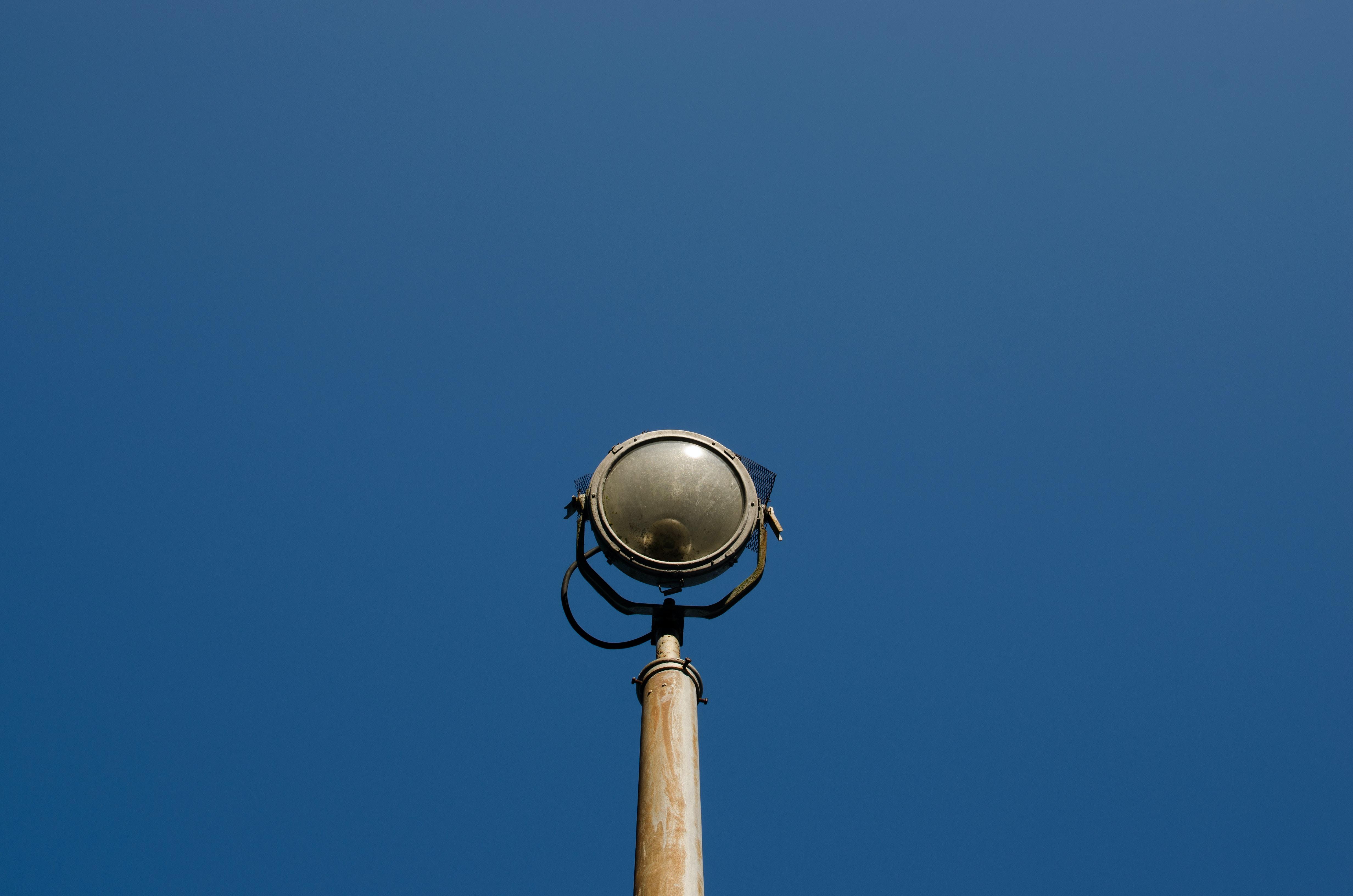 Free Unsplash photo from Nathan Ziemkowsky