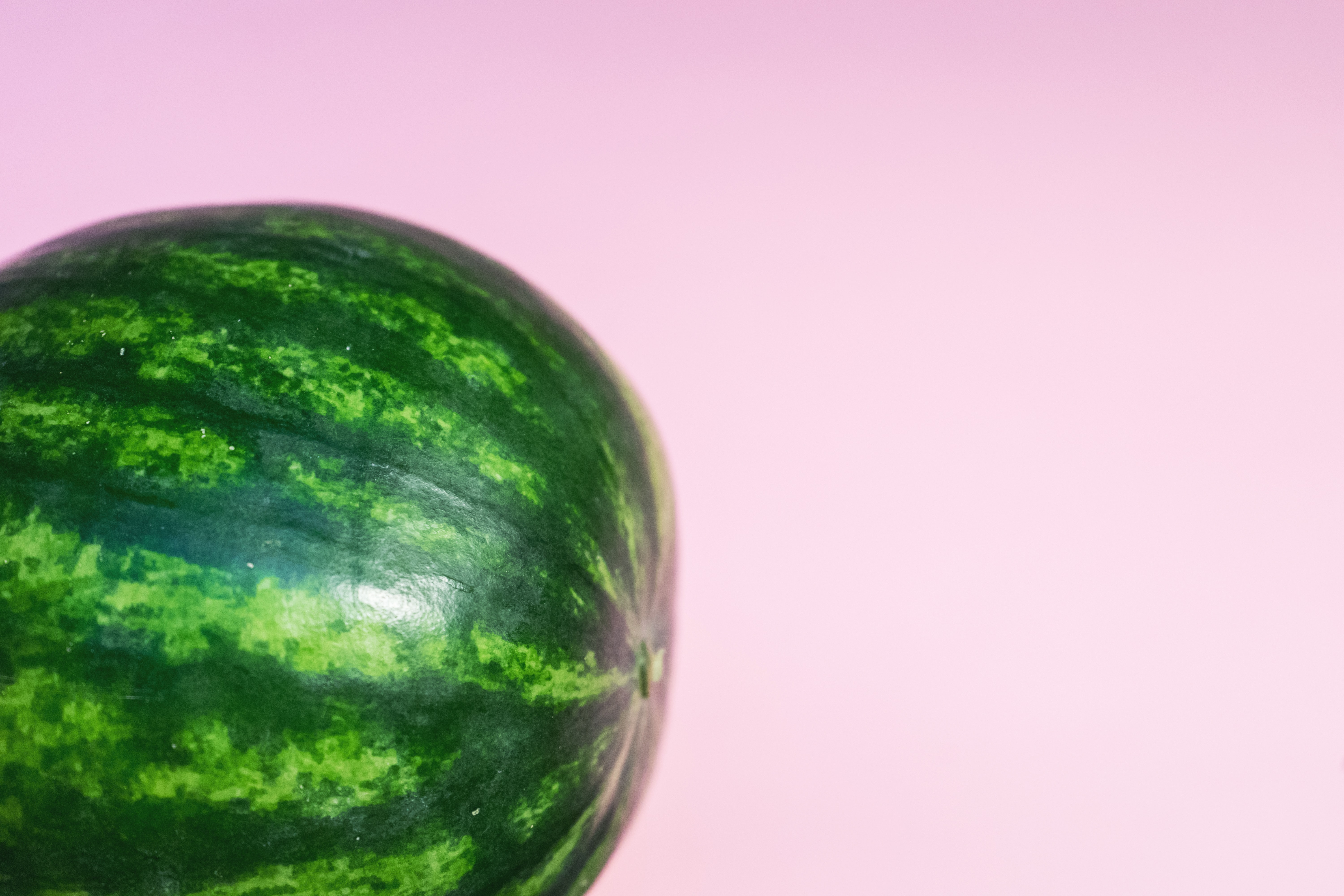 Free Unsplash photo from Watermelons