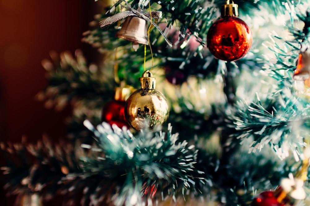 Misc Christmas