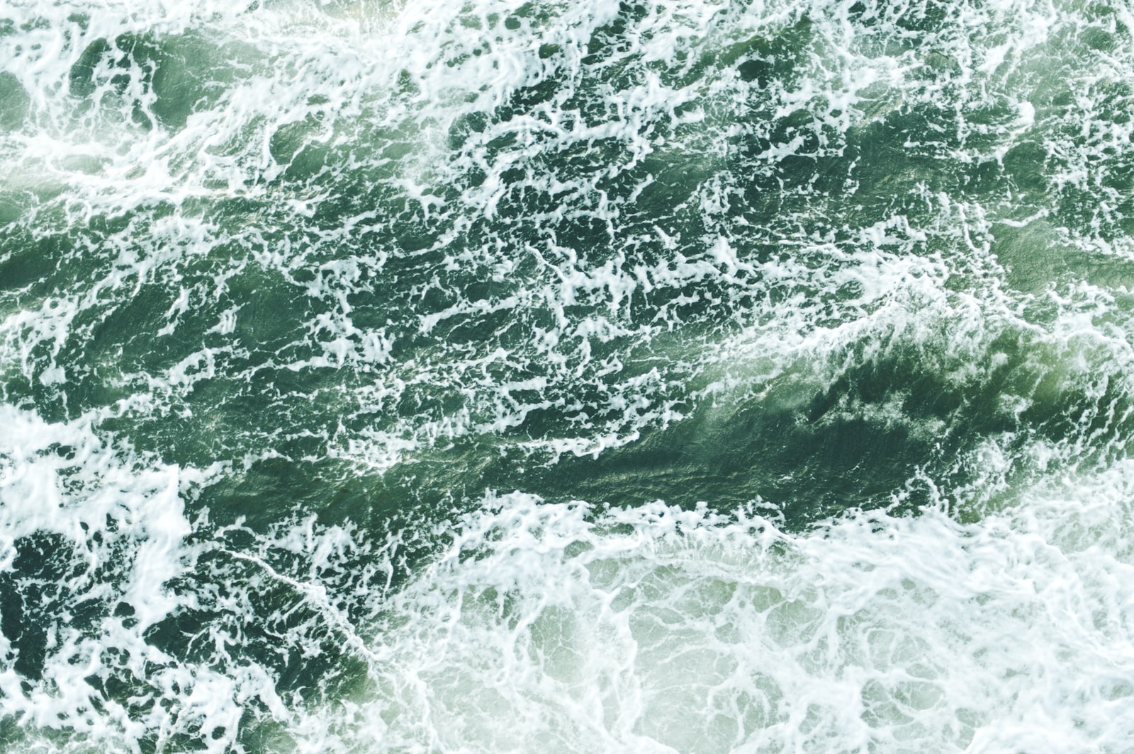 "Nikon D700 sample photo. ""Ocean waves"" photography"