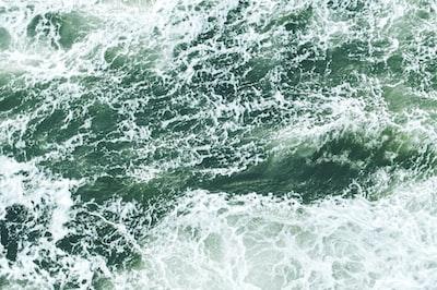 1724. A víz szépségei