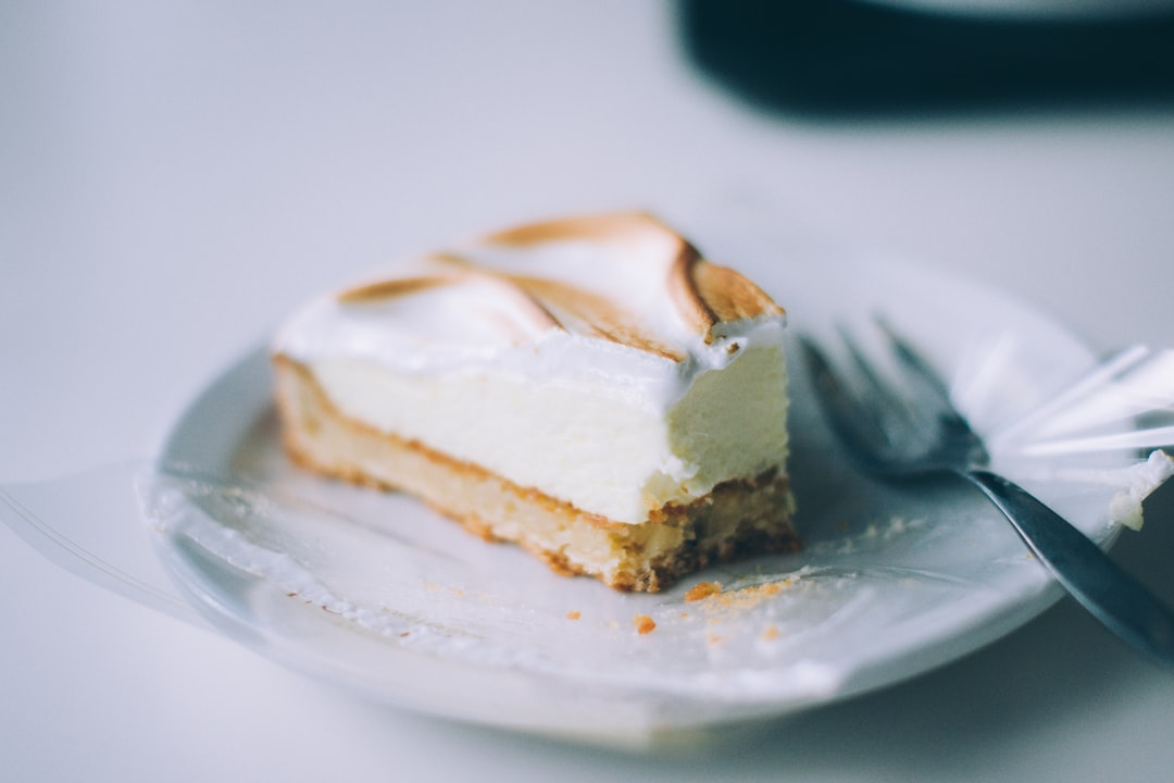 Cheesecake, Printers, and Morality