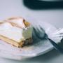 Biancomangiare al latte di mandorla o vaccino