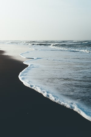 1701. A víz szépségei