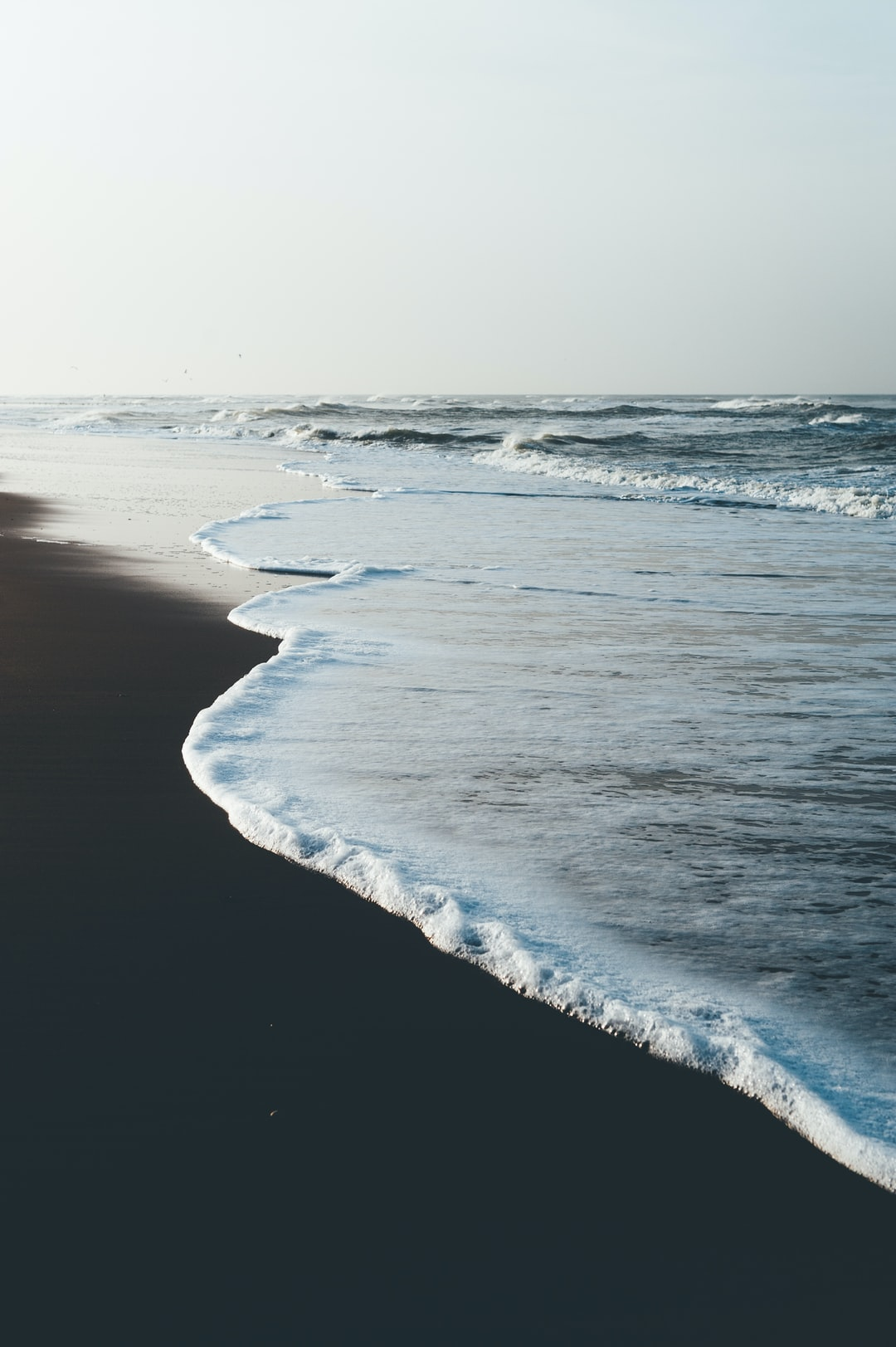 A víz szépségei