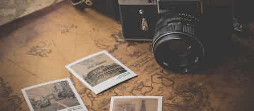 עומק שדה - צילום, טיפול ופוטותרפיה / בעריכת אמירה אור, שירלי גופר, אורנה גלס ואבי סבג