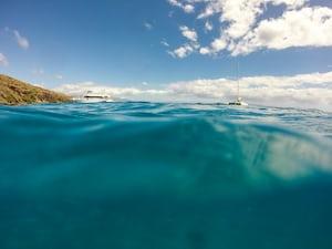 1700. A víz szépségei