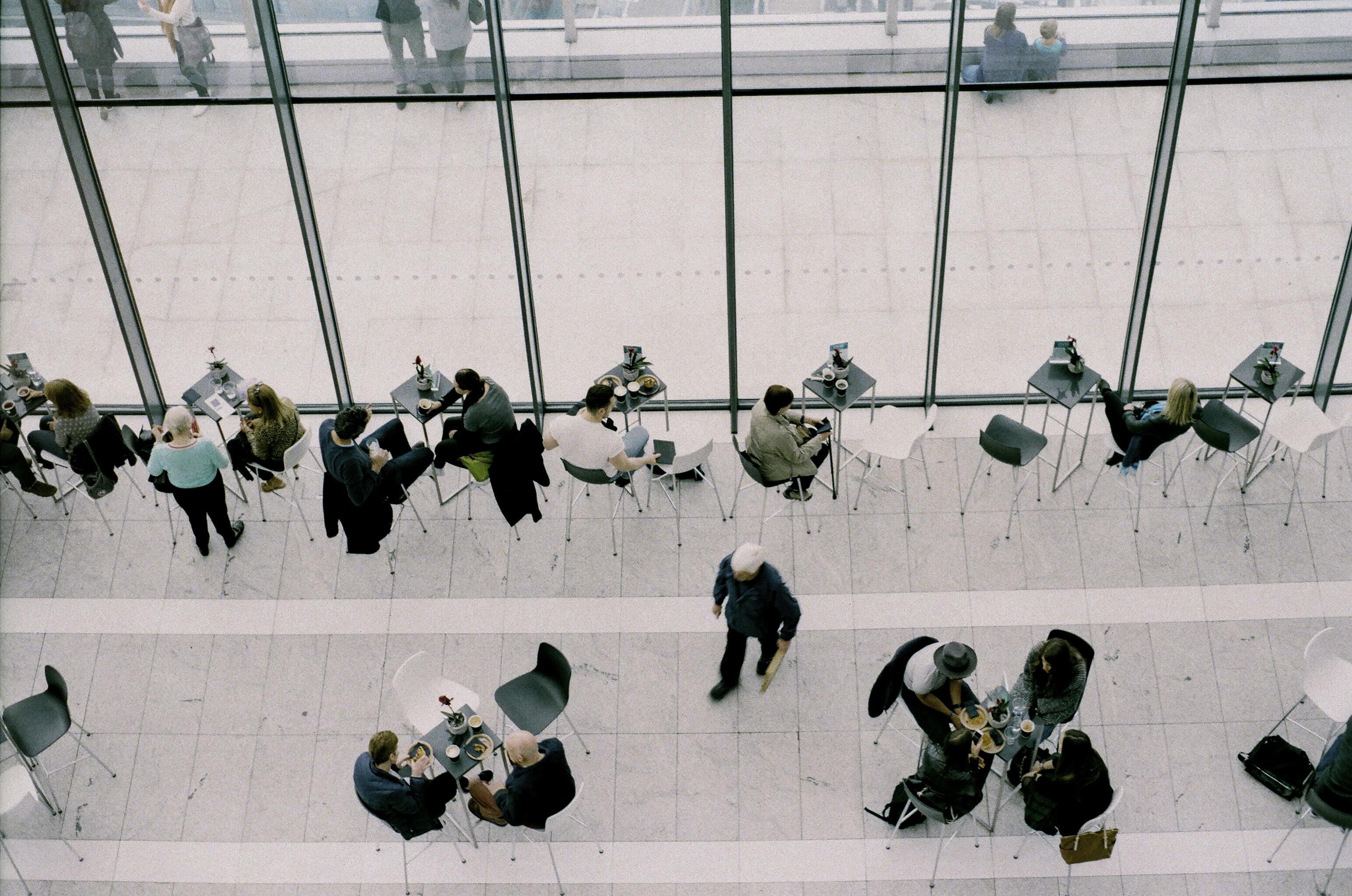 Marketing strategies and peer-to-peer lending
