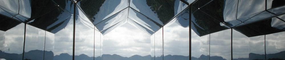 Mirror Protocol header image