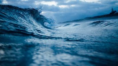 1662. A víz szépségei