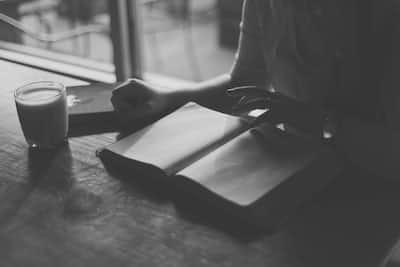 Dear Friend diary stories