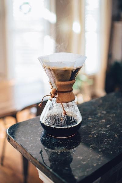 4132. Kávé