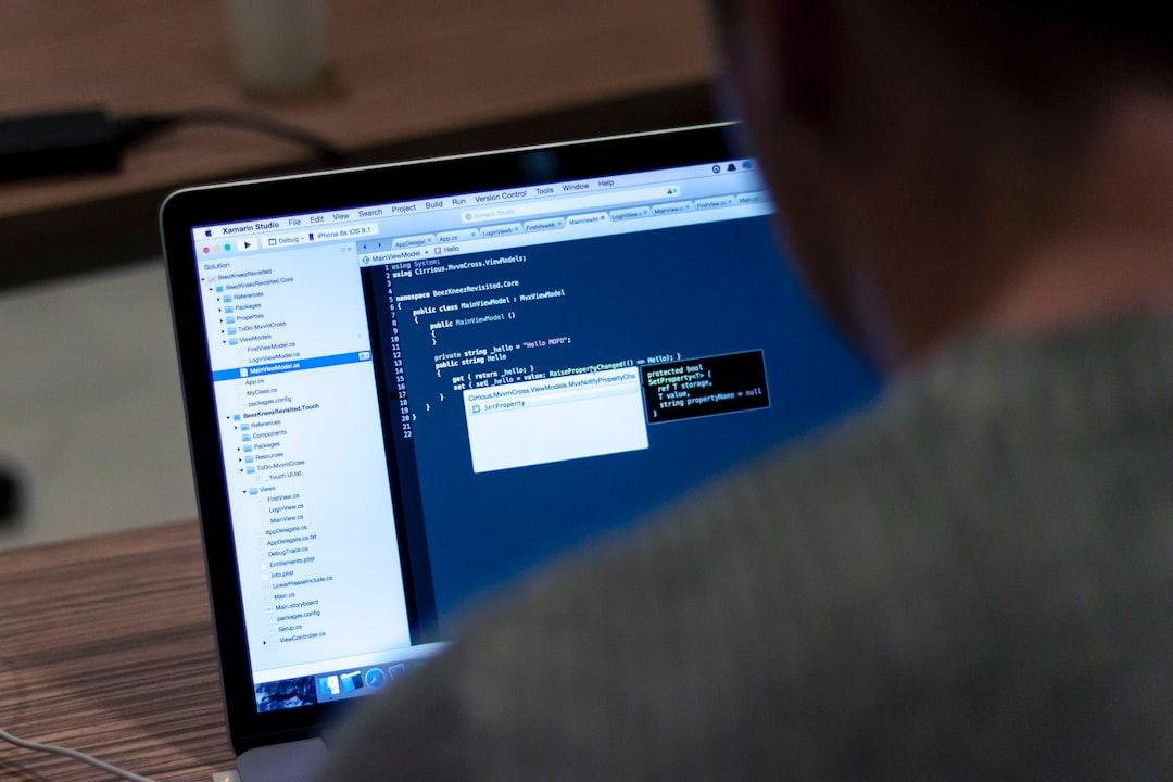 programs to make money online