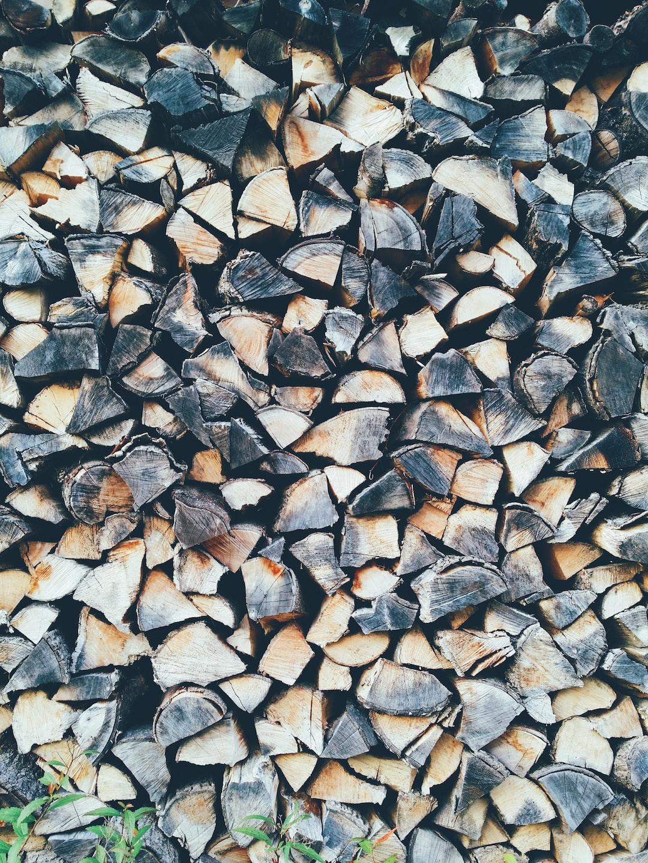 Blocks image