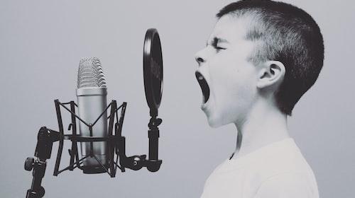 Communication - the Lifeblood of Crisis Leadership