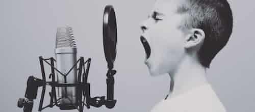 המסע של דוד: טיפול בילד בתראפיה במוסיקה בגישה יונגיאנית