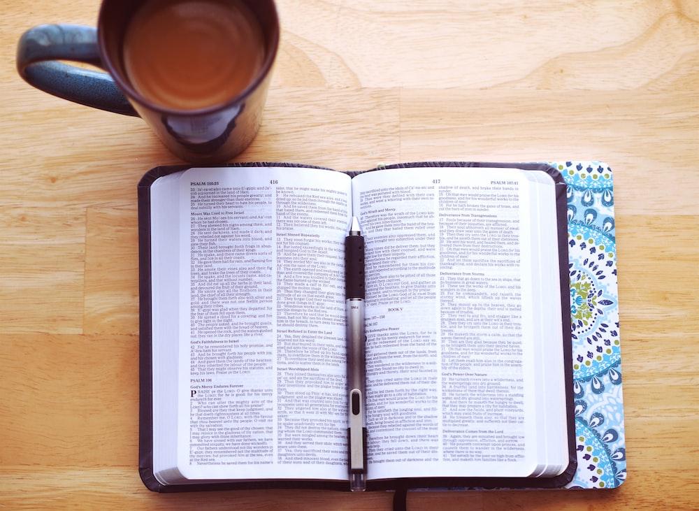 Psalms 91 text | HD photo by chuttersnap (@chuttersnap) on
