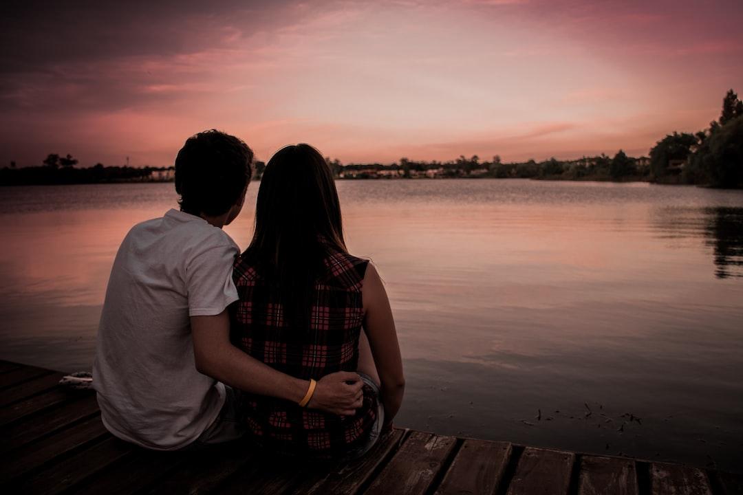 Cuando tu pareja desaparece de tu vida sin darte una explicación
