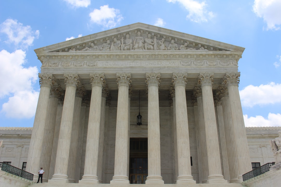 American Family Association Says Supreme Court Favorable Ruling of Faith-Based Foster Agency Is 'Monumental'