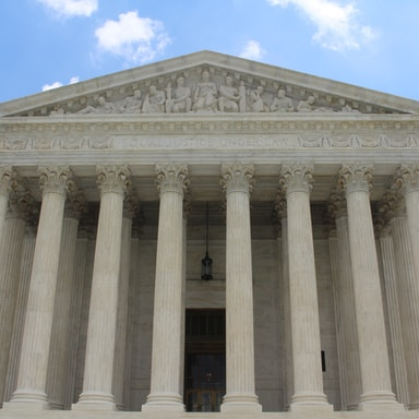 We Should All Be Worried About The Future Of The Supreme Court